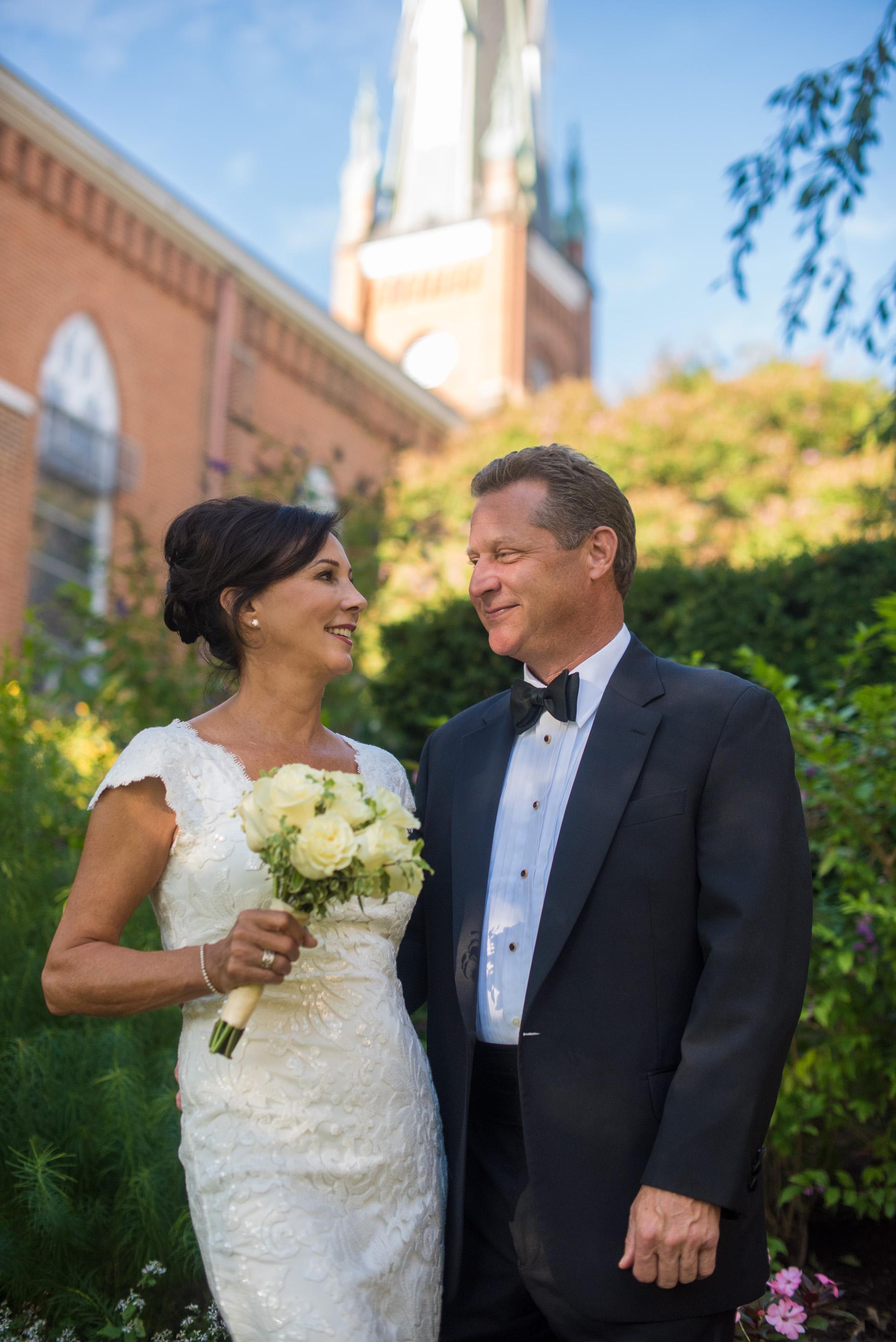Bridal Services Annapolis Wedding Photographer David S Venuearyland Photographers