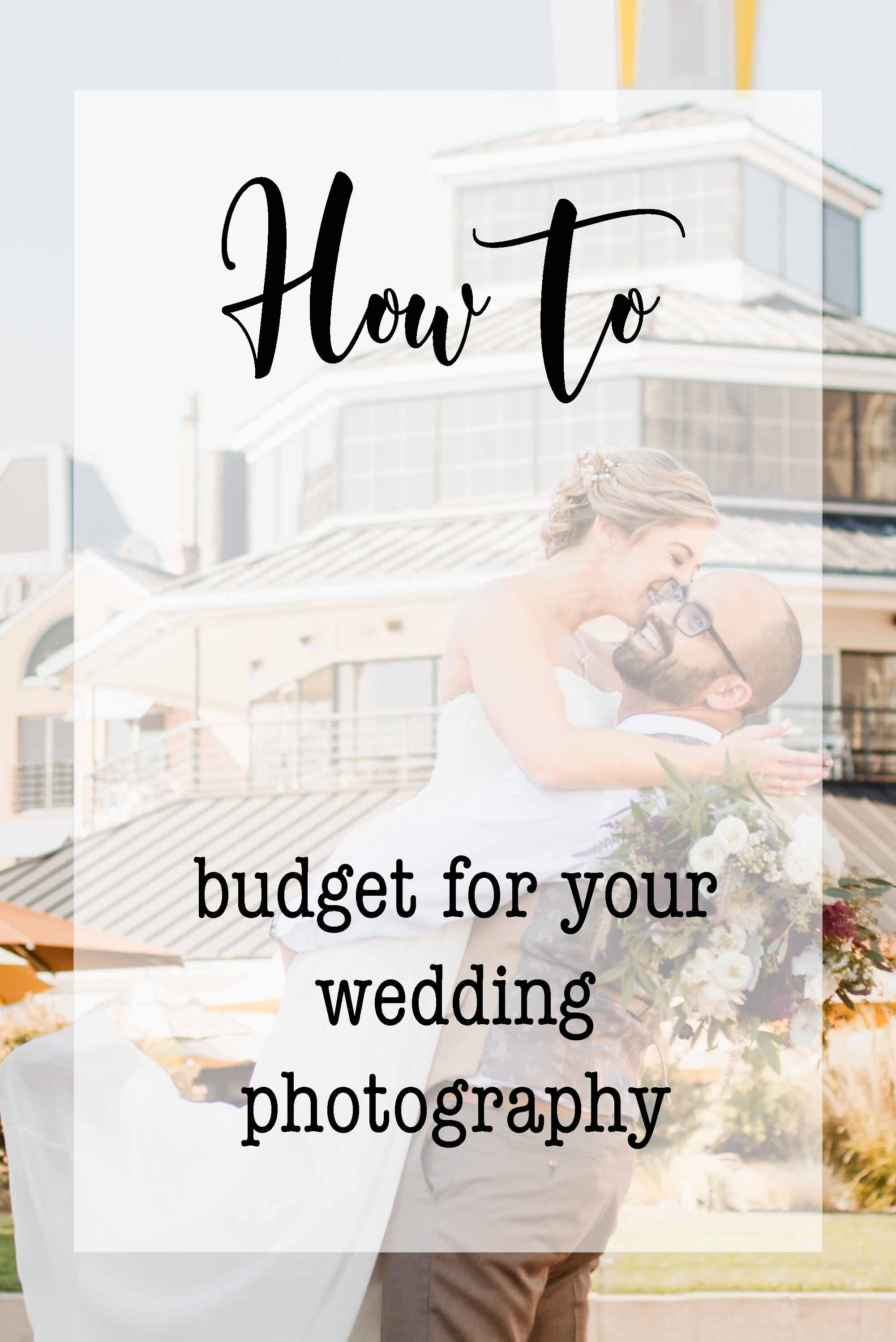 How Much Do Wedding Photographers Cost.Annapolis Wedding Photographer Trans4mation Photography