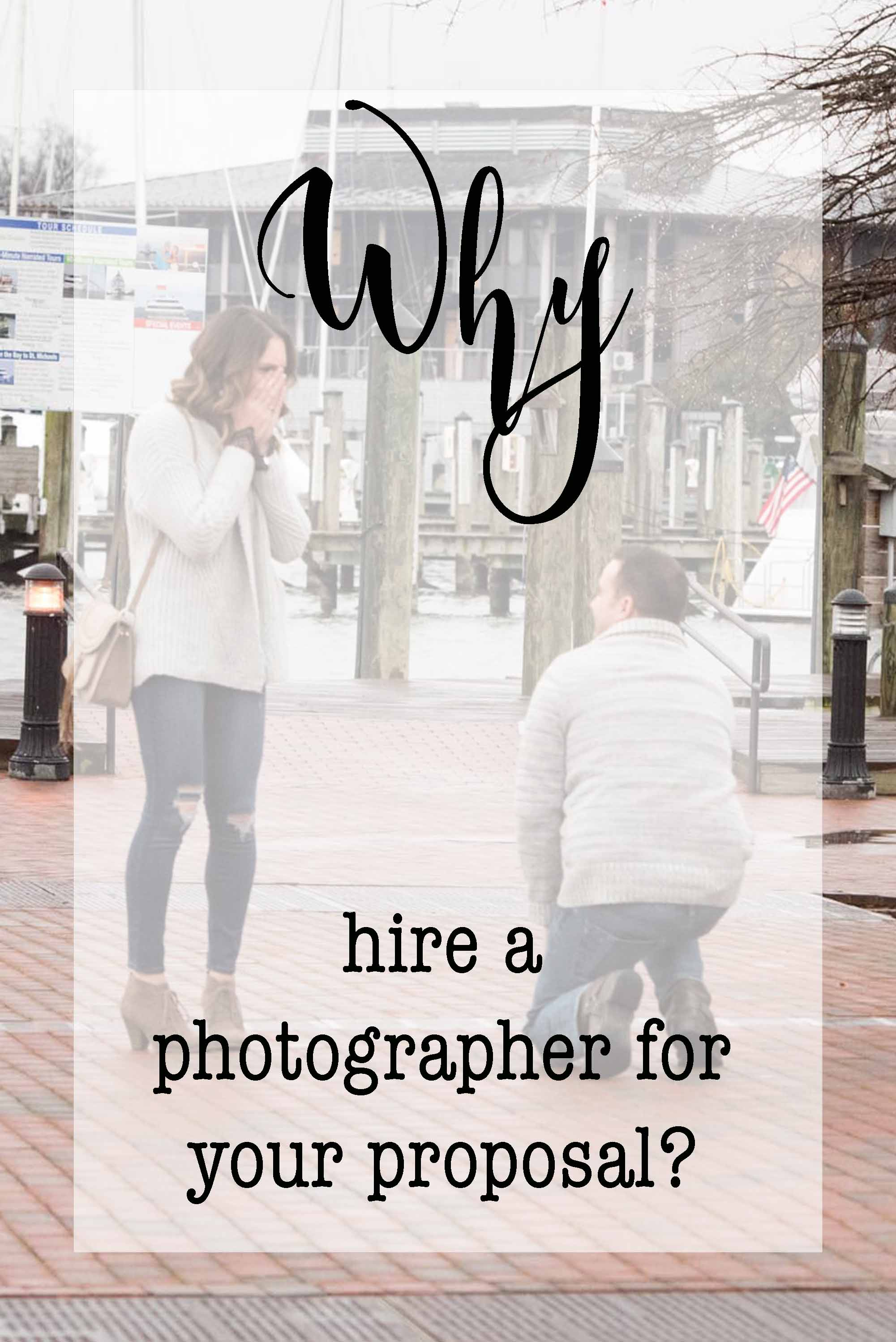 Hire A Photographer >> Annapolis Wedding Photographer Trans4mation Photography